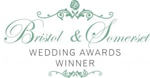 203_wedding awards winner